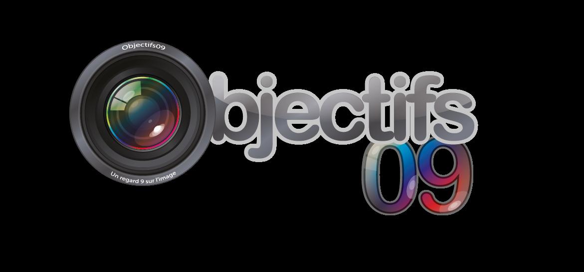 Objectifs 09